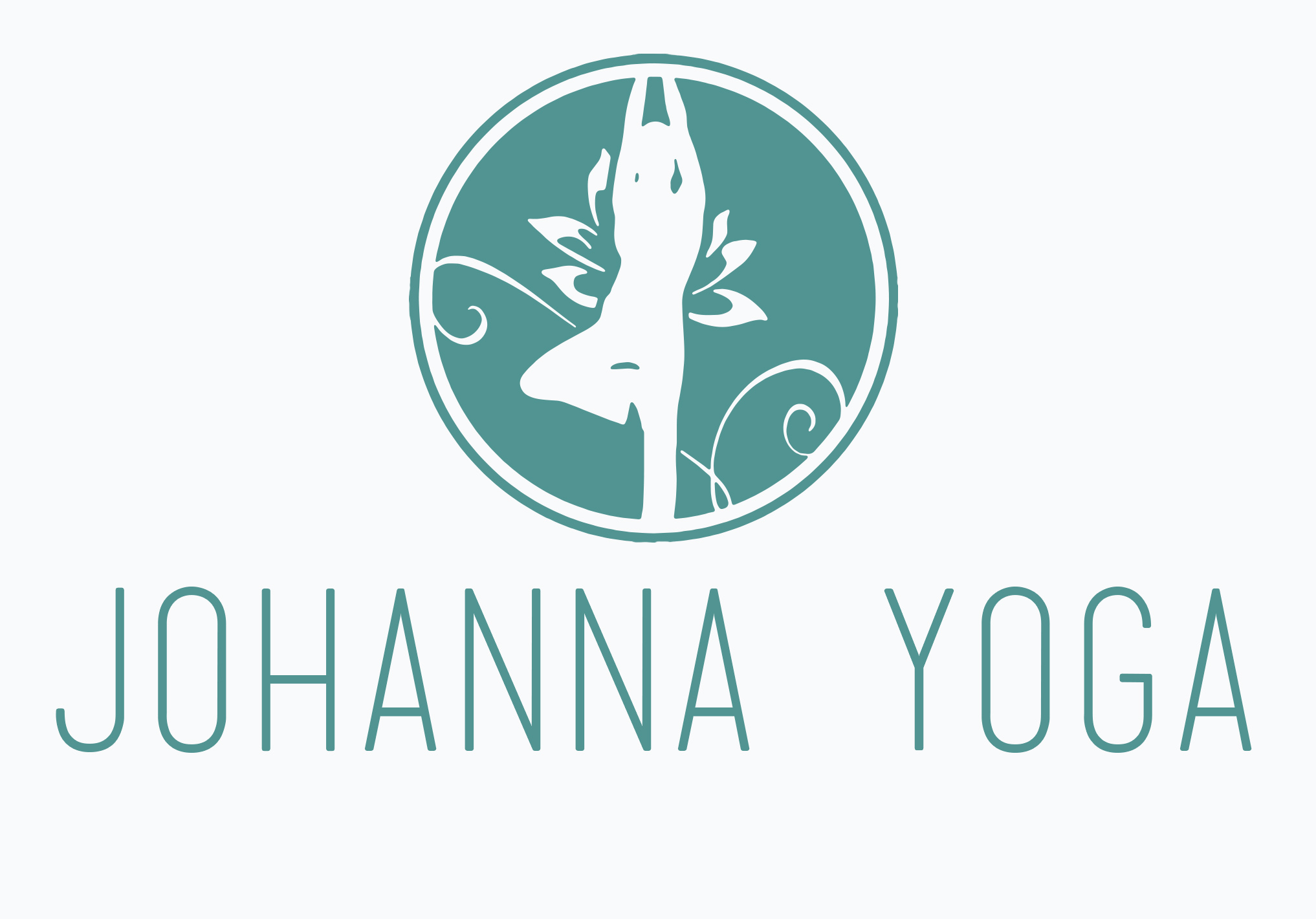 Johanna Yoga